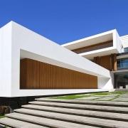خانه کبوتر   گروه معماری فتوره چیانی