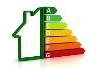 بهره وری انرژی در نمای شیشه ای ساختمان